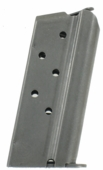 Amt Backup Factory 9mm Magazine