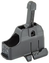 AR-15 7.62X39 Magazine Speed Loader