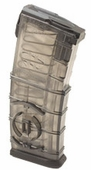 Elite Tactical Systems AR-15 Integrated Coupler Gun Magazine