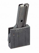 Armscor M1600 10Rd Factory Gun Magazine