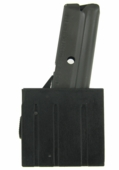 Armscor M1600 15Rd Factory Gun magazine