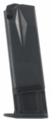 Magnum Research Baby Desert Eagle Fast Action 9MM Magazine 15 Round