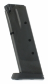 Magnum Research Baby Desert Eagle Compact 9mm 12 Round Magazine