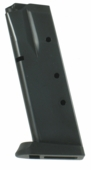 Magnum Research Baby Desert Eagle Compact 9MM Magazine
