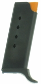 Amt Backup 380 Magazine