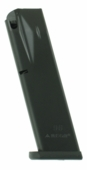 Mec-Gar Beretta 96FS Magazine .40 Smith & Wesson, 13 Round