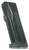 Beretta APX 9MM 9mm 13-rds Compact Magazine