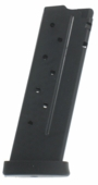 Bersa BP9CC Magazine 9MM 8-Rounds