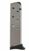 Bersa Thunder 380 7 Round ProMag Magazine Nickel Finish