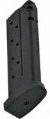 Bersa 380 BP Concealed Carry Magazine 8 Round .380