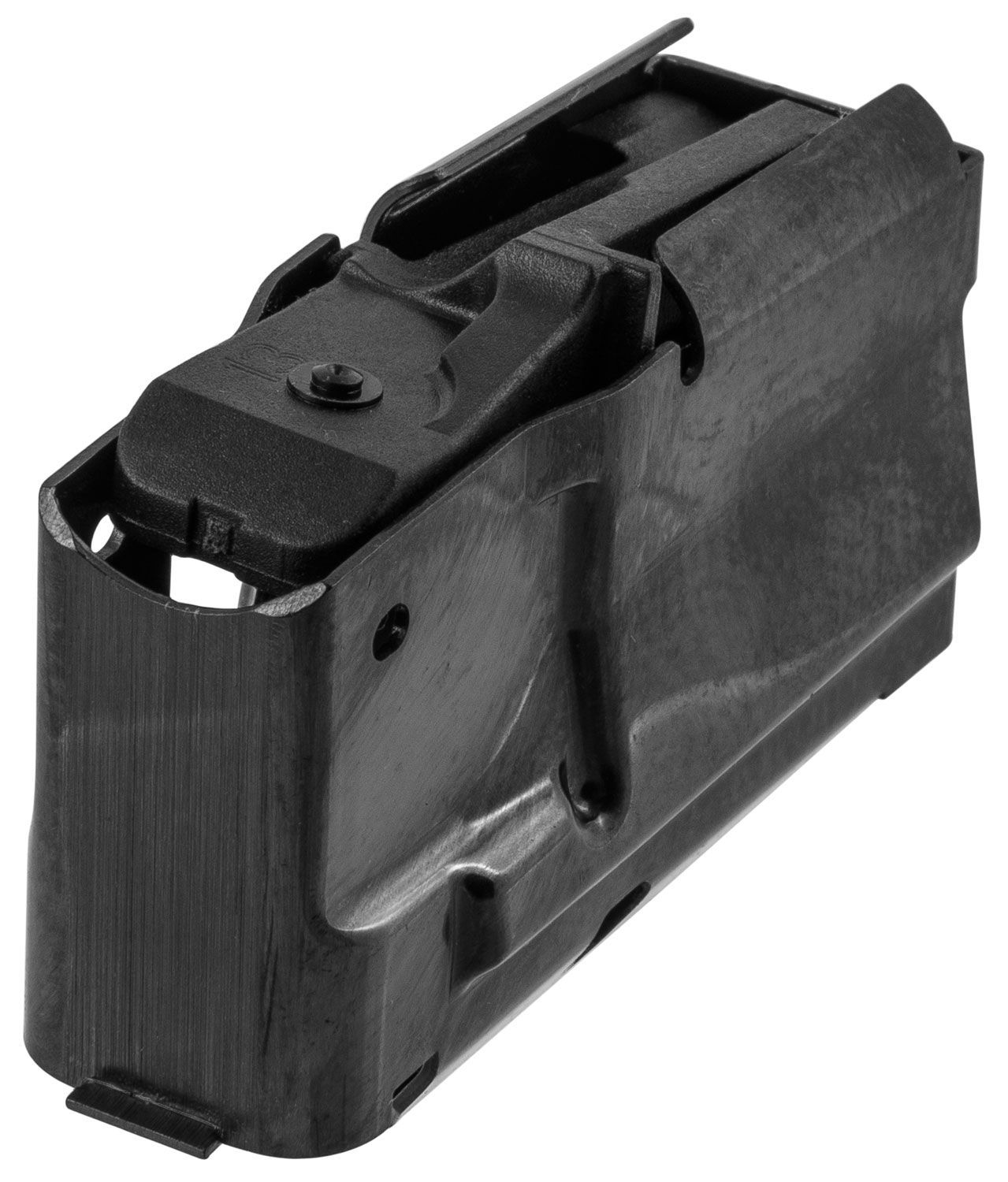 Browning MK2 270,7mm,300WSM Shortrack Magazine