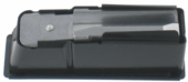 Browning BLR 81 300 Win Mag Magazine