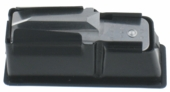 Browning BLR 81 358 Winchester Magazine