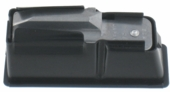 Browning BLR 81 7MM-08 Gun Magazine