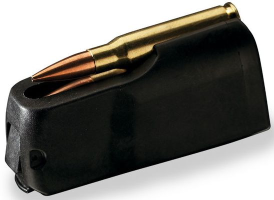 Browning X-Bolt Long Action Magnum Magazine