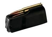 Browning X-Bolt Long Action Standard Magazine