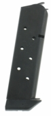 Chip McCormick 1911 45 Cal 8 Round Magazine W/Pad