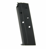 Colt 1911 .38 Super Triple K Magazine