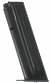 CZ 75 .40 S&W 10-Round Factory Replacement Magazine