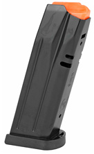 CZ P-10 C / P-07 9MM 15 Round Factory Magazine