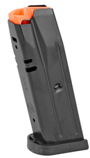 CZ P-10 C / P-07 9MM 10 Round Factory Magazine