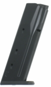 MecGar EAA Witness 10MM Magazine
