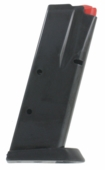 EAA Witness .40 S&W 12 Round Compact Magazine