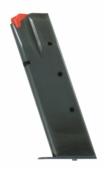 EAA Witness 9MM 10 Round Gun Magazine