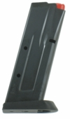 EAA Witness 9MM Compact 14 Round Magazine