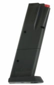 EAA Witness Factory 38 Super 10-Round Magazine