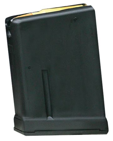 FN Fal 10 Round 308 Metric Thermold Magazine