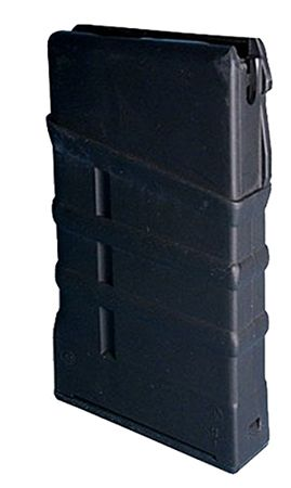 """FN Fal 1"""" Pattern 20 Round 308 Thermold Magazine"""