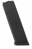Glock 17 10 Round 9MM Magazine