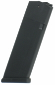 Glock 20 Factory 10mm 10-Rd Magazine