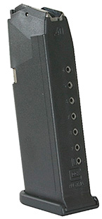 Glock 26 9MM 10 Round Factory Magazine