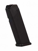 Glock 37 .45 GAP Factory 10 Round Magazine