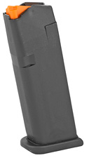 Glock 43X/48 9MM 10 Round Magazine