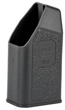 Glock Factory Loader 9mm, 40sw, .357