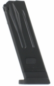 HK P30/VP9 9MM 10 Round Magazine