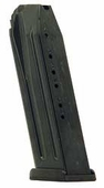 HK P30/VP9 9MM 15 Round Magazine
