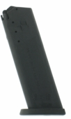 HK USP 9mm 15 Round Factory Magazine