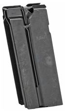 Henry 8 Round HS-15 Survival Rifle Magazine