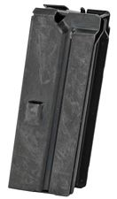 Henry HS-15 US Survival AR-7 Magazine 2PK