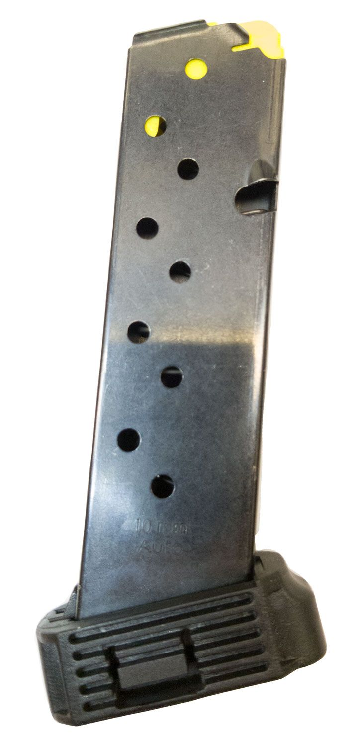 Hi-Point 10TS 10MM 10-Round Magazine