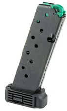 Hi-Point JCP40,4095TS .40 S&W 10 Round Magazine