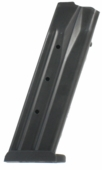 ProMag HK VP9 17 Round 9MM Magazine