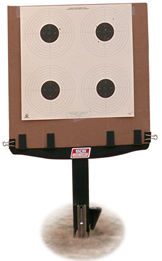 Jammit Compact Target Stand
