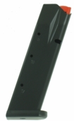 Kriss Sphinx SDP 17 Round 9MM  Magazine