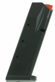 Kriss Sphinx SDP Compact 15 Round 9MM  Magazine