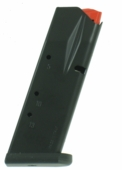 Kriss Sphinx SDP Subcompact 13 Round 9MM Magazine